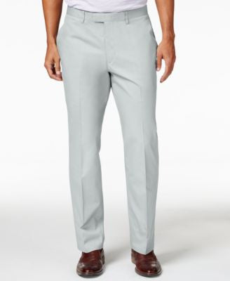 INC International Concepts Men's Ryder Pant, Only at Vogily