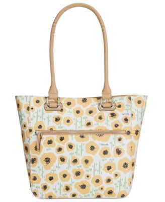 Tignanello Perfect Pocket Medium Tote