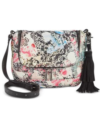 French Connection Gabby Crossbody