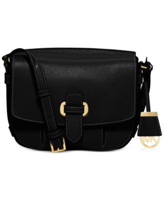 MICHAEL Michael Kors Romy Medium Messenger