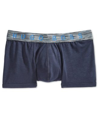 Hugo Boss Men's Boxer Briefs