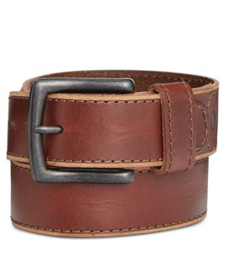 Levi's Men's Cut-Edge Belt