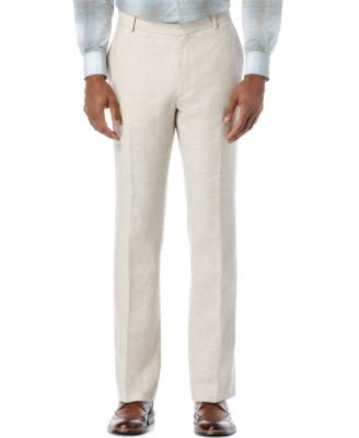 Perry Ellis Men's Octavio Slim Pants