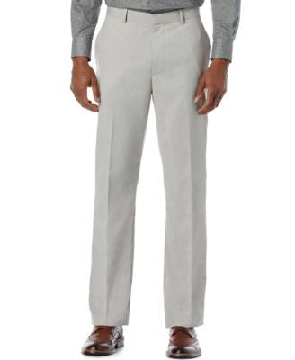 Perry Ellis End on End Pants