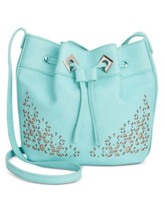 Danielle Nicole Raine Bucket Bag