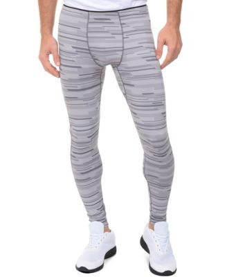 2(x)ist Men's Performance Leggings