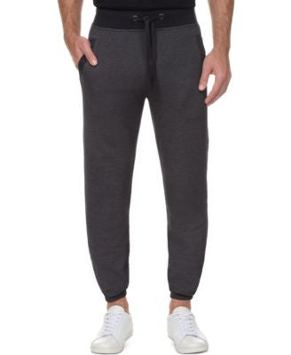 2(x)ist Men's Lounge Pants