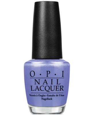 OPI Nail Lacquer, Show Us Your Tips!