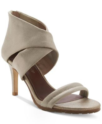 Donald J Pliner Tilly Dress Sandals