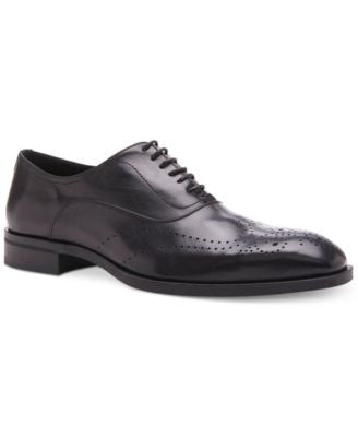 Donald J. Pliner Men's Sven Oxford
