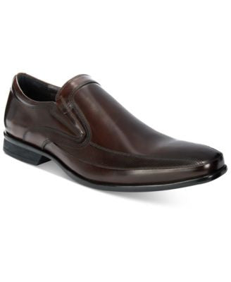 Kenneth Cole New York Men's Extra Official Loafers