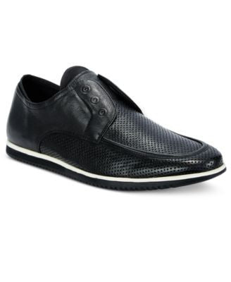 Kenneth Cole Men's Inside Joe-K Loafers