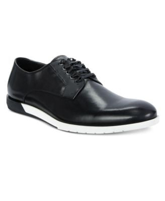Kenneth Cole New York Men's Quality Time Oxfords