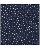 Tommy Hilfiger Men's Mini-Floral Print Pocket Square