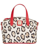 Dooney & Bourke Animal Mini Satchel