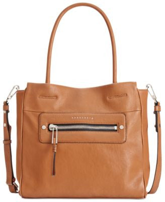 Sanctuary Hero Signature Tote