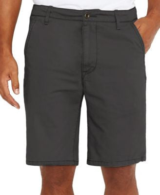 Levi's® Men's Flat-Front Chino Shorts