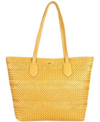 Cole Haan Eloise Tote