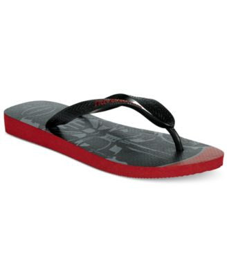 Havaianas Women's Star Wars Flip-Flop Sandals