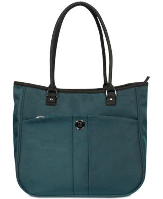 CLOSEOUT! 60% Off Revo Twist 17 Shopper Tote, Only at Vogily