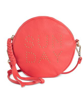 Sanctuary Sunday Fun Day Crossbody