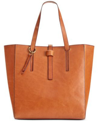 Lucky Brand Dylon Tote