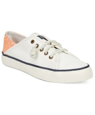 Sperry Women's Seacoast Isle Sneakers