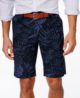 INC International Concepts Men's Charles Shorts, Only at Vogily