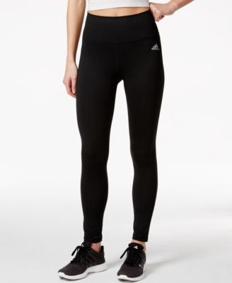 adidas Performer ClimaLite® Leggings