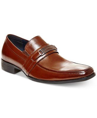 Steve Madden Men's Shoore Bit Loafers