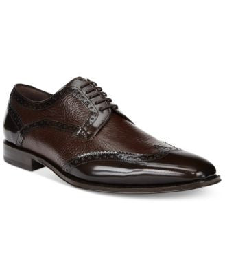 Mezlan Ponce Wing Oxfords