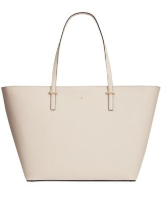kate spade new york Medium Harmony Tote