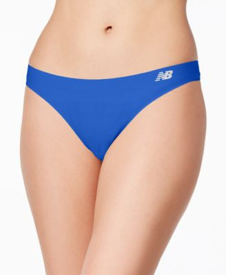 New Balance Mesh Thong NB1048
