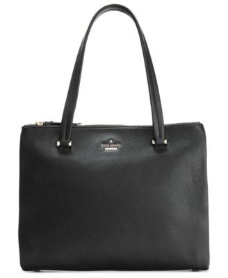 kate spade new york Emerson Lane Dasha Tote
