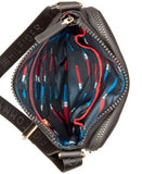 Tommy Hilfiger Training Plus II Embroidered Stars Crossbody