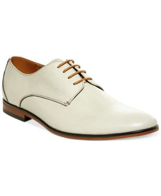 Steve Madden Trotter Dress Shoes