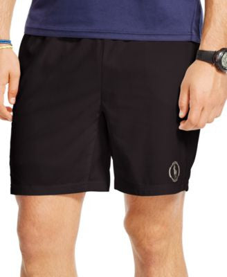 Polo Sport Men's Dobby Running Shorts
