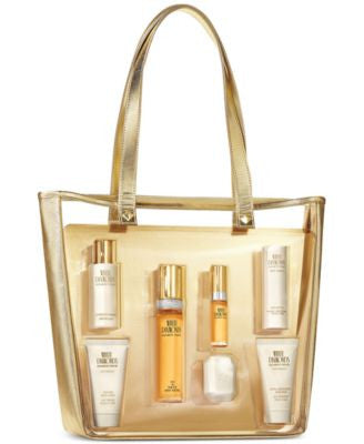 White Diamonds by Elizabeth Taylor Gift Set