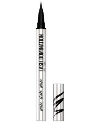 Bare Escentuals bareMinerals Lash Domination Liquid Eye Liner