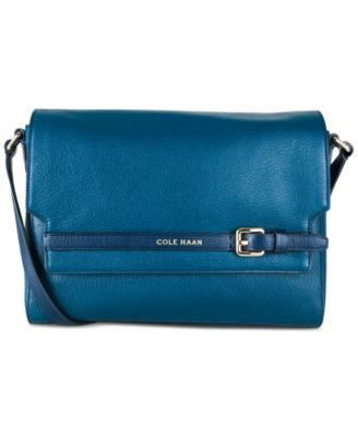 Cole Haan Emery Flap Crossbody