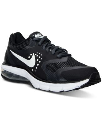 Nike Women's Air Max Premiere Run Running Sneakers from Finish Line