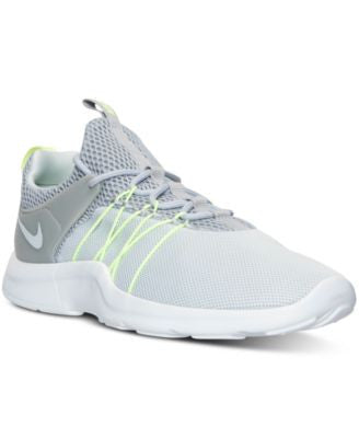 Nike Women's Darwin Casual Sneakers from Finish Line