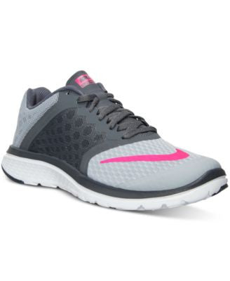 Nike Women's FS Lite Run 3 Running Sneakers from Finish Line