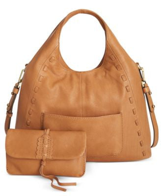 Sanctuary Laurel Canyon Tote