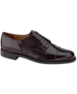 Cole Haan Caldwell Cap Toe Oxfords