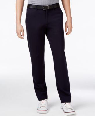 Armani Exchange Men's Ponte Pants