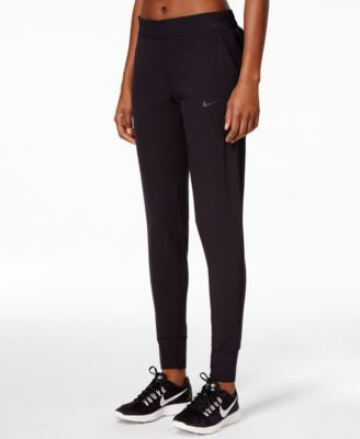 Nike Bliss Dri-FIT Leggings