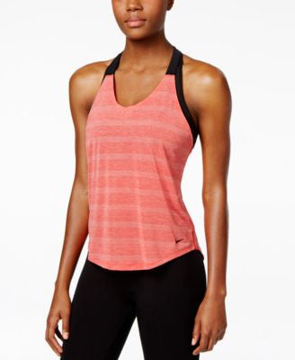 Nike Elastika Elevate Dri-FIT Tank Top