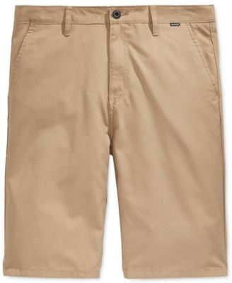 Hurley Men's Brisbane Classic Shorts