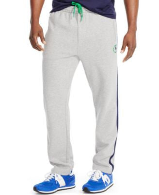 Polo Sport Men's Interlock Track Pants